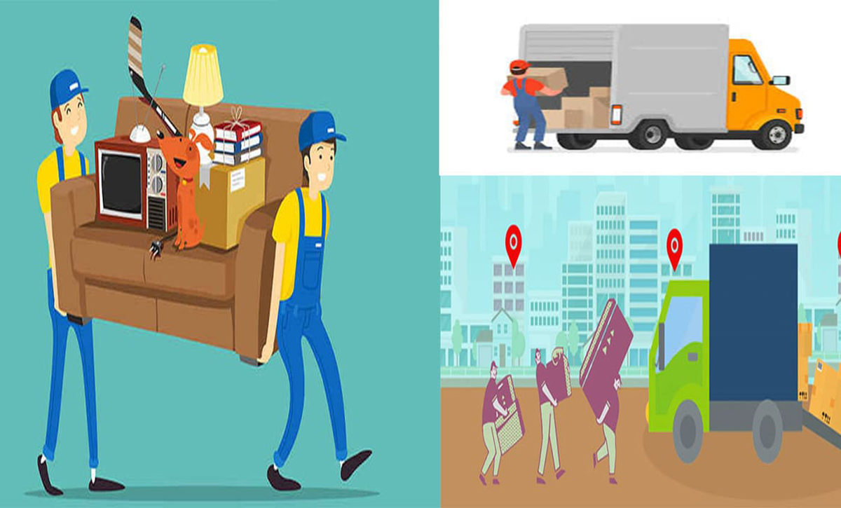 Best Movers and packers in Chittagong